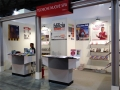 made_expo_2013_1