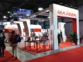made_expo_2013_2