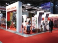 made_expo_2013_3
