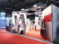 made_expo_2013_4