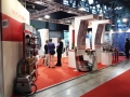 made_expo_2013_5