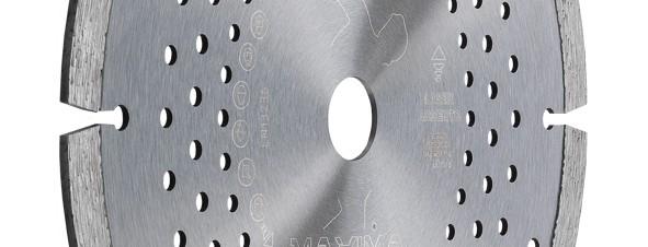 Laser Argento