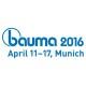 BAUMA2016logo-big