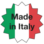 made-in-italy-150x150.png